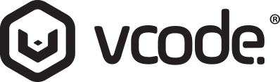 VCODE Digital Solutions